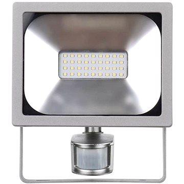 EMOS LED REFLEKTOR 20W PIR PROFI (8592920026335)