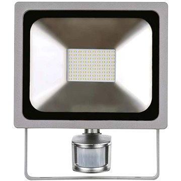 EMOS LED REFLEKTOR 30W PIR PROFI (8592920026359)