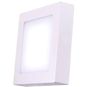 EMOS LED PANEL CEILI S 18W WW IP20 (8592920023402)