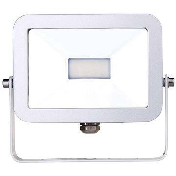 EMOS LED REFLEKTOR FUTURA 20W DL (8592920008737)