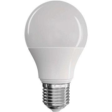 EMOS LED žárovka Classic A60 9W E27 studená bílá (1525733100)