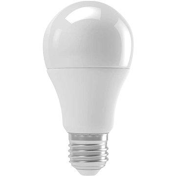 EMOS LED žárovka Classic A60 10,5W E27 studená bílá (1525733101)