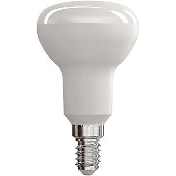 EMOS LED žárovka Classic R50 6W E14 teplá bílá (1525731204)