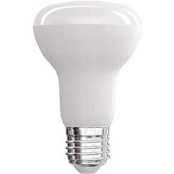 EMOS LED žárovka Classic R63 10W E27 neutrální bílá (1525733410)