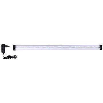 EMOS LED osvětlení SMARTBAR 500mm 3000K (1531202020)