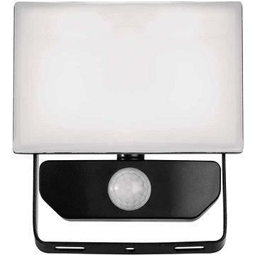 EMOS LED REFLEKTOR TAMBO 10W 800LM PIR (ZS2911)
