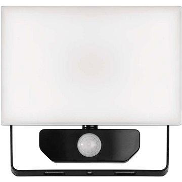 EMOS LED REFLEKTOR TAMBO 20W 1600LM PIR (ZS2921)
