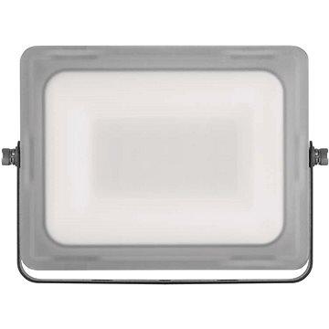 EMOS LED REFLEKTOR ILIO 20W 1600LM (ZS2520)