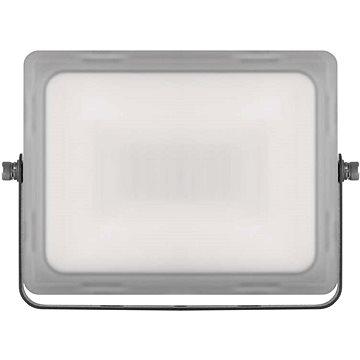 EMOS LED REFLEKTOR ILIO 30W 2400LM (ZS2530)