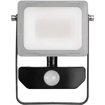 EMOS LED REFLEKTOR ILIO 10W 800LM PIR (ZS2910)