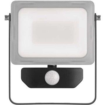 EMOS LED REFLEKTOR ILIO 20W 1600LM PIR (ZS2920)