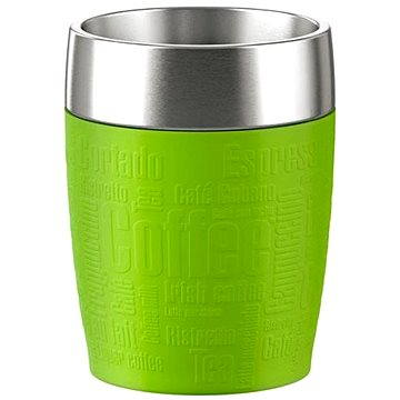 Emsa TRAVEL CUP 0.2l 514516