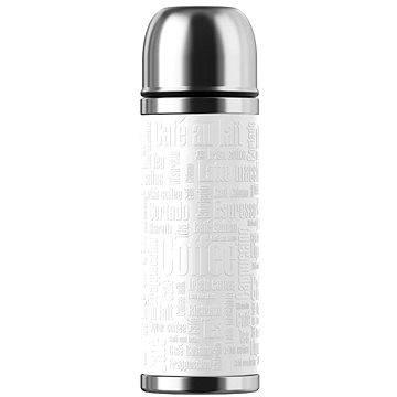Emsa SENATOR vacuum flask Safe Loc 1ĺ 515716