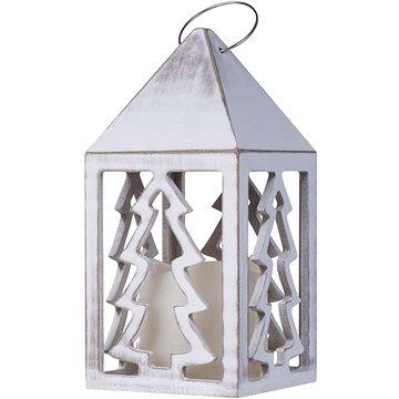 EMOS LED dekorace - lucerna stromek, 3xAAA, teplá bílá, časovač (1534195700)