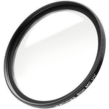 Walimex HQ slim UV (0) digital 52mm (17841)