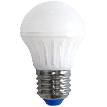 TESLA CRYSTAL LED 2.5W E27 (MG272527-1)