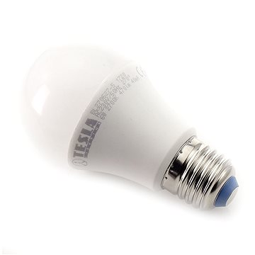TESLA LED 6W E27 mini BULB (BL270627-5)