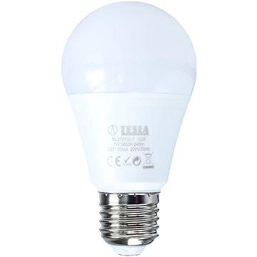 TESLA LED BULB 7W E27 (BL270730-7)