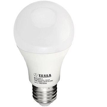 TESLA LED BULB 12W E27 (BL271240-4)