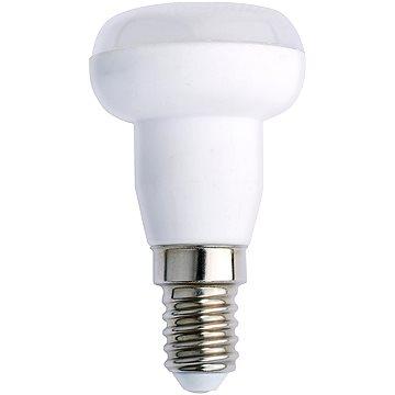 TESLA LED 3,6W E14 reflektor (R3143630-1)