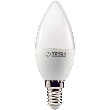 TESLA CANDLE svíčka 5W E14 (CL140530-7)