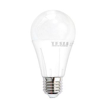 TESLA LED 12W E27 1ks (BL271227-5)