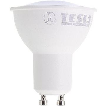 TESLA LED 5W GU10 4000K (GU100540-5)