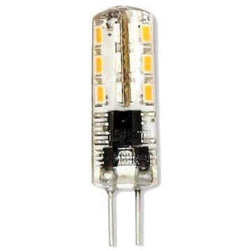 TESLA LED 1.5W G4 (G4001530-1S)