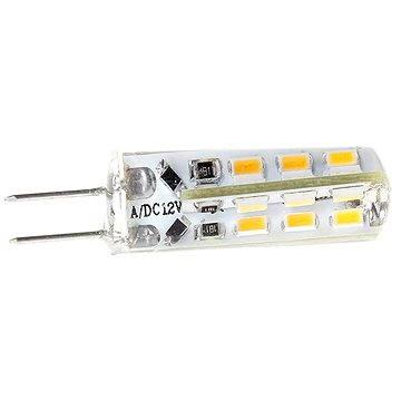 TESLA LED 1.5W G4 (G4001540-1S)