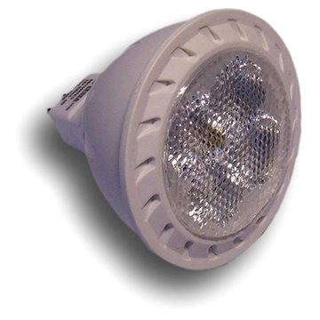 TESLA LED 4W GU5.3 (MR160430-5)