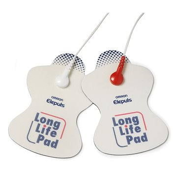 OMRON Long Life Pads (16149505)