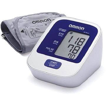 OMRON M2 Basic (4015672108417)