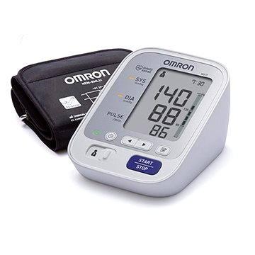 OMRON M3 IT s USB připojením (8595145020539)