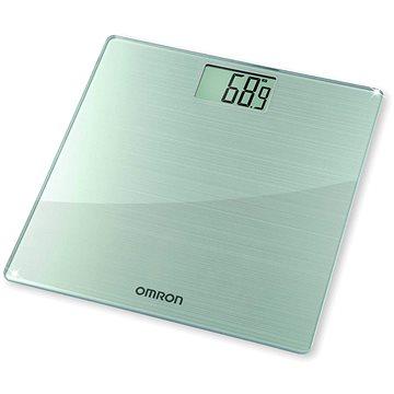 OMRON HN-286 (4015672104945)