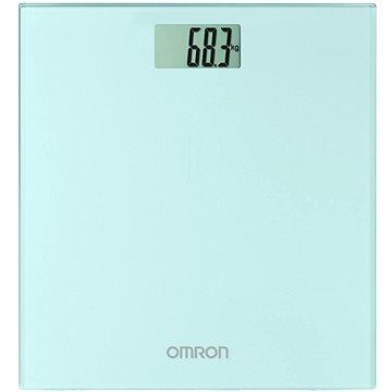 OMRON HN 289-ESL (4015672108608)