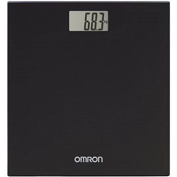 OMRON HN 289-EBK (4015672108592)