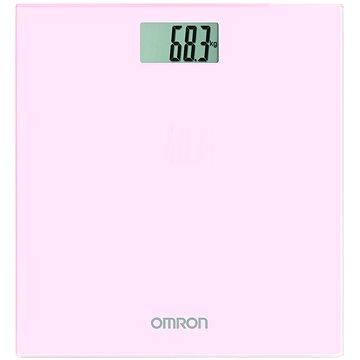OMRON HN 289-EPK (4015672108615)