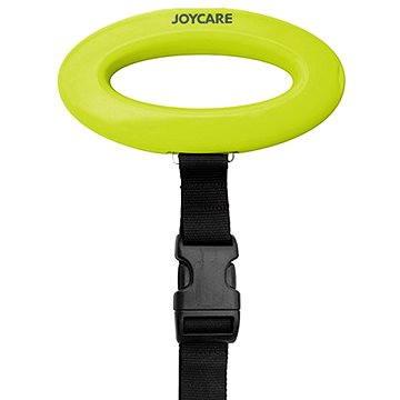 JOYCARE JC-418 (8032953534181)