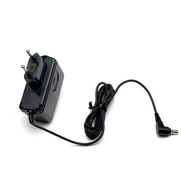 Síťový adaptér Omron (4015672105430)