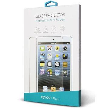 "Epico Glass pro iPad Pro 10,5"" (20612151000001)"