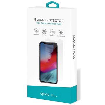 Epico Glass pro Honor 8 PRO (19912151000001)