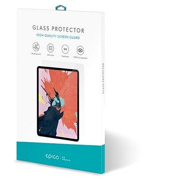 "Epico Glass pro iPad Pro 12.9"" (2018) (34012151000001)"