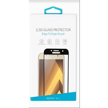 Epico Glass 2.5D pro Lenovo LG G6 bílé (23012151100001)