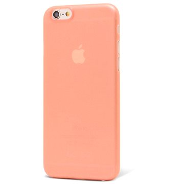 Epico Twiggy Matt pro iPhone 6 a iPhone 6S Rose Gold (4410102000011)