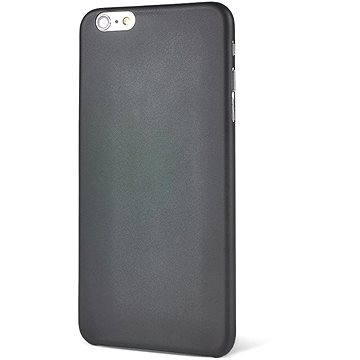 Epico Twiggy Matt pro iPhone 6 Plus a iPhone 6S Plus černý (4510101300008)