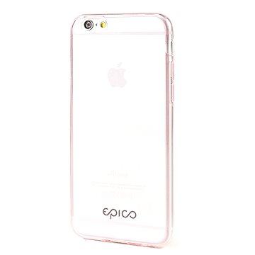 Epico Twiggy Gloss pro iPhone 6 a iPhone 6S červený (4410101400009)
