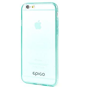 Epico Twiggy Gloss pro iPhone 6 a iPhone 6S zelený (4410101500010)