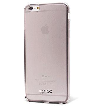 Epico Twiggy Gloss pro iPhone 6 Plus a iPhone 6S Plus šedý (4510101200008)
