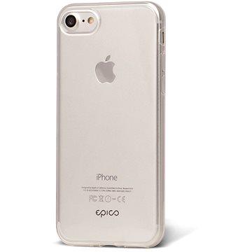 Epico Twiggy Gloss pro iPhone 7/8/SE 2020 bílý (15810101000003)