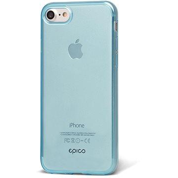 Epico Twiggy Gloss pro iPhone 7/8/SE 2020 modrý (15810101600001)
